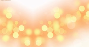 abstract-wallpapers-orange-light-background-wallpaper-35423